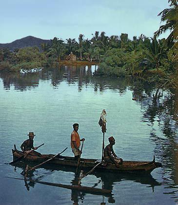 коморские острова фото